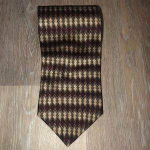 Kenneth Cole NY tie